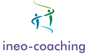 Logo ineo-coaching