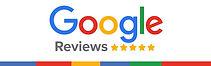 GOOGLE-REVIEW-banner_edited.jpg