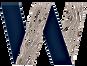 Woodside%2520-%2520Tavern%2520Logo%2520(
