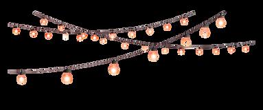 110-1102106_orange-red-string-strings-li