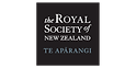 Royal-Society-of-New-Zealand.png