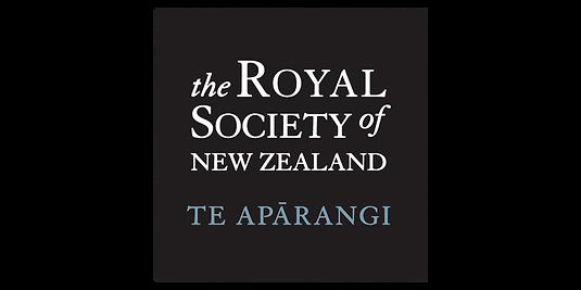 Royal-Society-of-New-Zealand.png