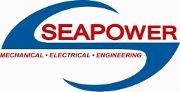 Seapower.jpg