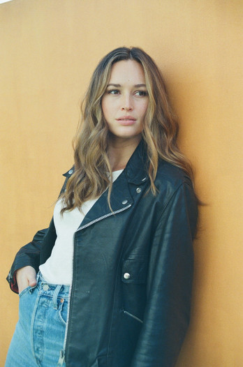 Emma Grattidge Models1