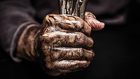 Dirty hands.jpg