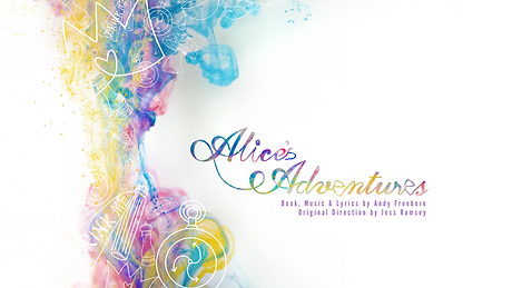 Alice's Adventures Cover Photo.png