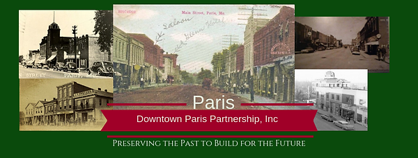 Paris Downtown Partnership.png