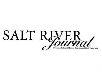 Salt River Journal.jpg