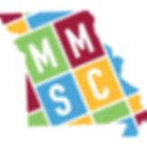 Missouri Main Street Logo.png