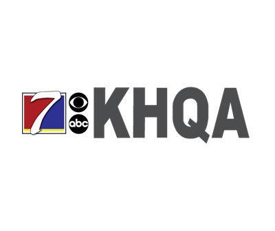 KHQA.jpg