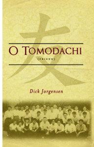 O Tomodachi