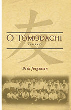 O Tomodachi Cover low res.jpg