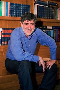 Arthur Gross Schaefer