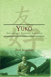 Yuko cover