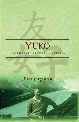 Yuko, Friendship Between Nations