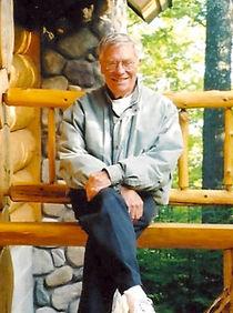 Dick Jorgensen