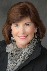 Kathleen A. Barry