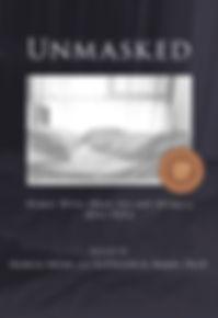 Unmasked cover medallion for kindle.jpeg