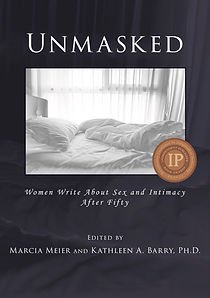 Unmasked cover medallion for kindle.jpeg