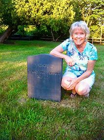 NathanialMerrill headstone.jpeg