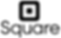 square-logo2.png