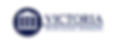 victoria_mortgage_bankers_logo_blue.png