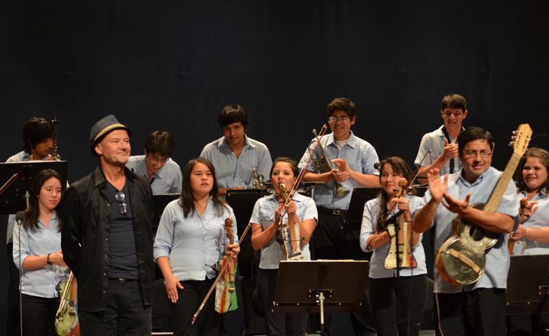 _025e---(Jon-Balke-e-Recycled-Orchestra)-DSC_7143@LucaVitali.jpg