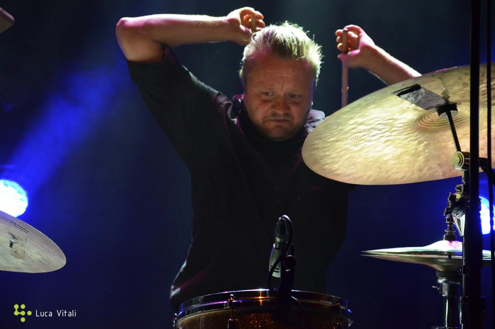 Torstein Lofthus