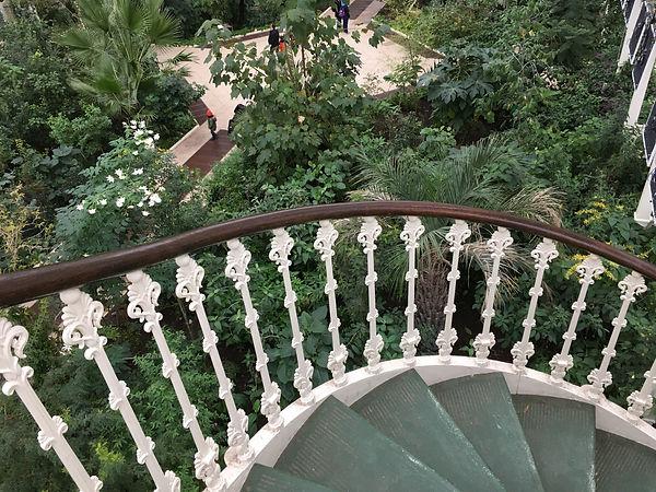 15 stairs.JPG
