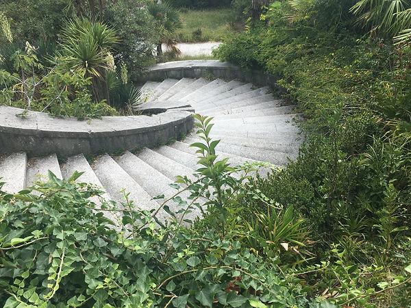 16 stairs.JPG