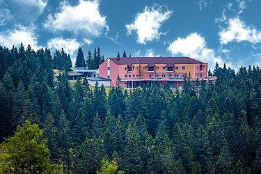 Hotel-Natura-Rogla.jpg
