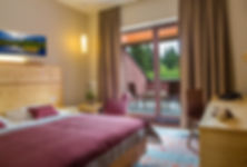 Hotel-Natura-Rogla-soba.jpg
