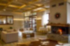 Hotel-Natura-Rogla-avla.jpg