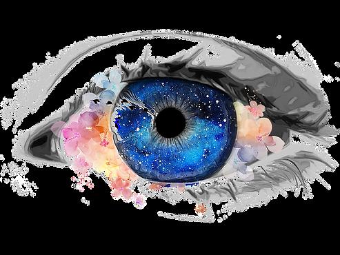 eye-4997724_960_720.webp