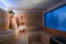 Hotel-Natura-Rogla-wellness.jpg