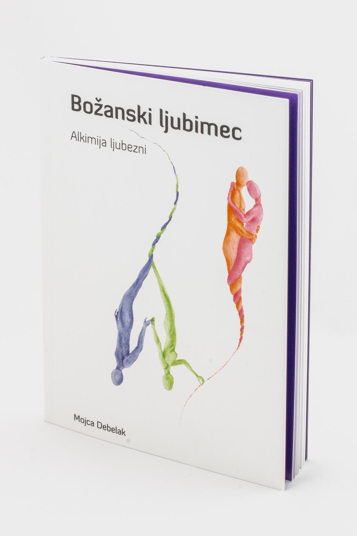 Bozanski_ljubimec-front