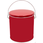 Red 1 gal.png