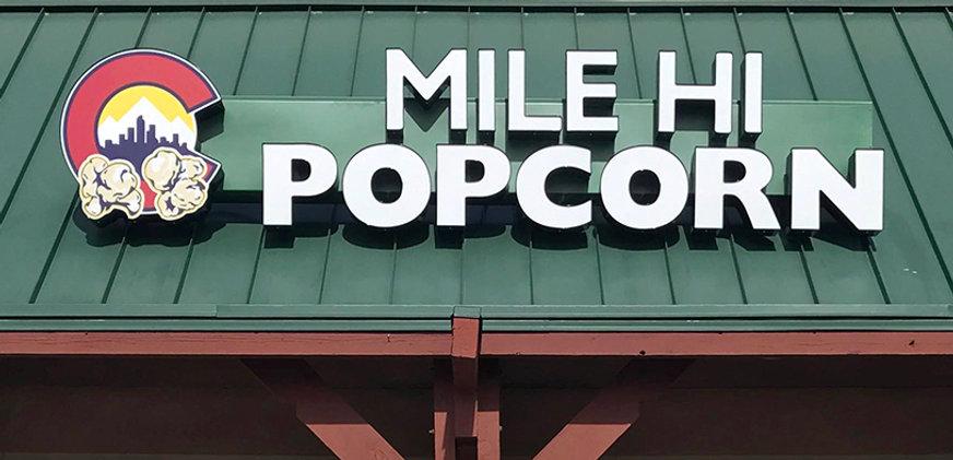 success_story_mile_hi_popcorn.jpg