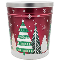 Holiday Trees 3.5 gal.png