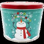 Cheery Snowman 2 gal.png