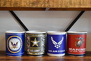 -military 1 gal group.jpg