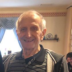 Anatole Kolaczenko 1944-2021