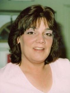 Teresa Poole Lariccia 1961-2021