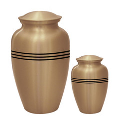 Classic Gold Urn with Stripes.jpg