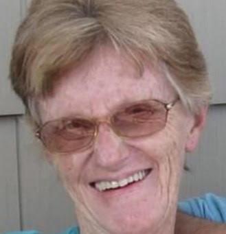 Donna Bridgett 2021