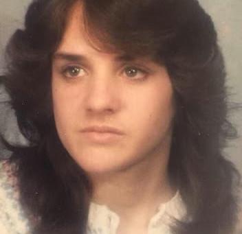 Melinda L. Bennet 1967-2021