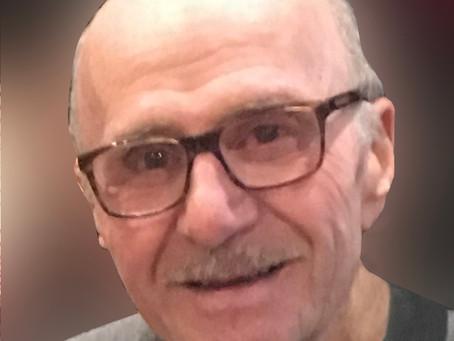 Joseph Cesarini 1933-2021