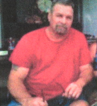 Wayne L. Perry 1964-2020