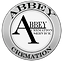 Abbey Logo gray.png
