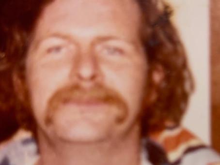 Raymond C. Cann Jr.  1953-2021